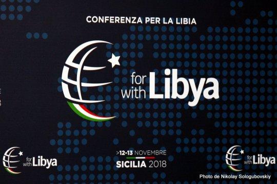 Дмитрий Медведев: выполнение договоренностей по Ливии буксует