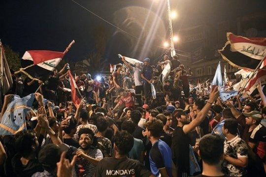 Вызовы и задачи для нового правительства Ирака