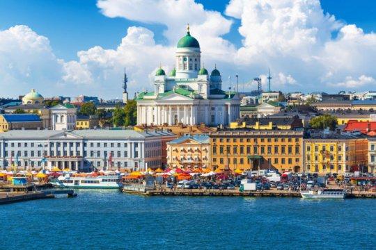 В Финляндии заговорили о «возвращении к границам, которые были нарушены в результате соглашения с СССР»