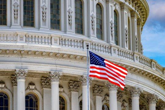 МИД России расценил новые санкции США как поддержку террористов