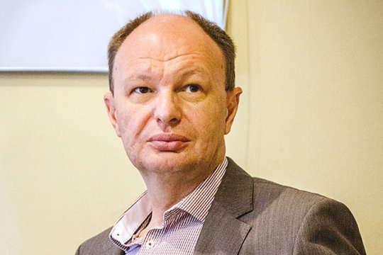 Михаил Сеславинский: СМИ должны противостоять тенденции к искажению фактов