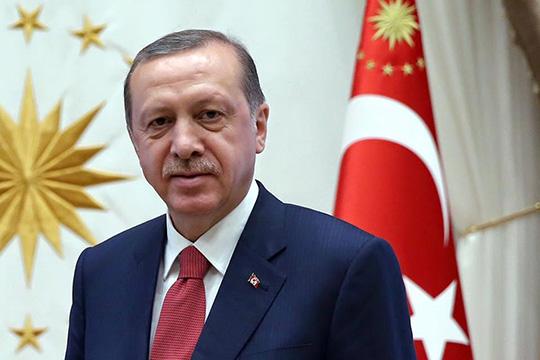 Турция оплатит российские противоракеты в рублях или лирах