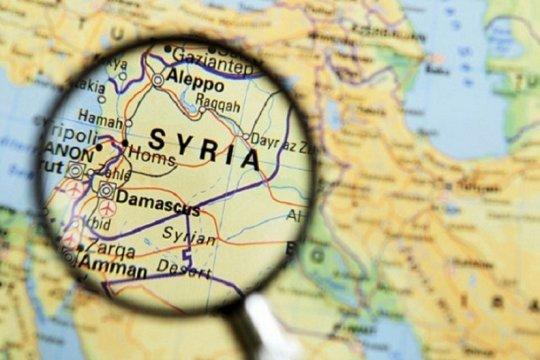 Сирийское урегулирование: взгляд экспертов и мнение СМИ