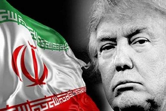 Иран: что делать?