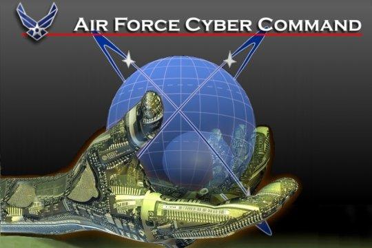 США готовят новый план информационной войны