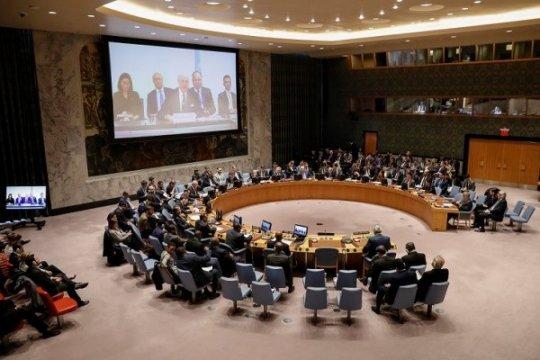 Совбез ООН не дал слова представителям Донбасса