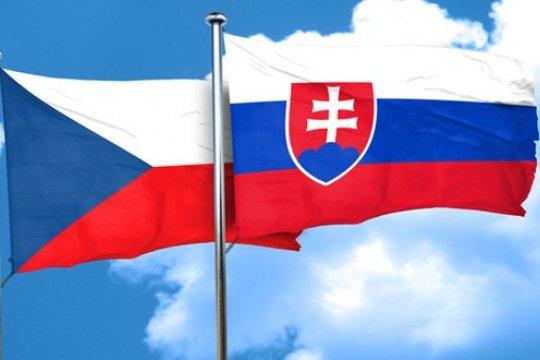 М.Лайчак: «Чехия является ключевым партнером Словакии»