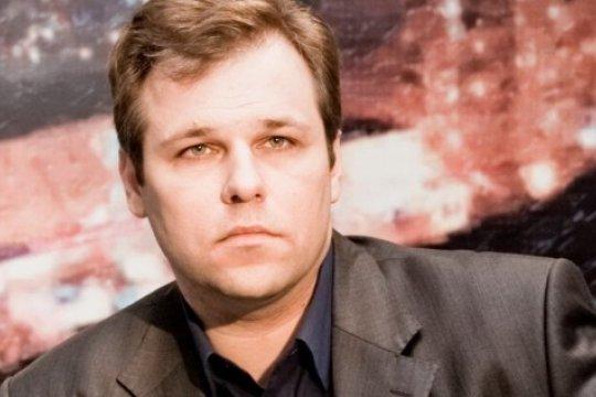 Родион Мирошник: Введение военного положения на Украине означает отмену выборов
