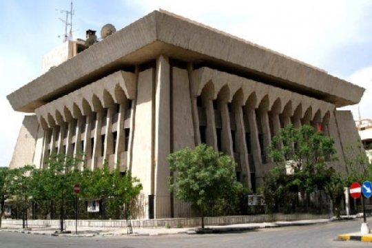 Монархии Персидского залива хотят вернуть посольства в Дамаск