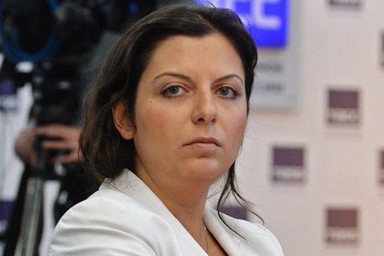 Быть и признаваться в том, что ты русский, становится всё опаснее в мире - Симоньян