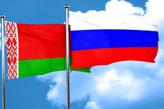 Договор о взаимном признании виз России и Белоруссии может быть подписан 13 декабря