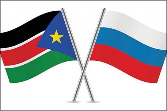 Судан: в преддверии снятия американских санкций
