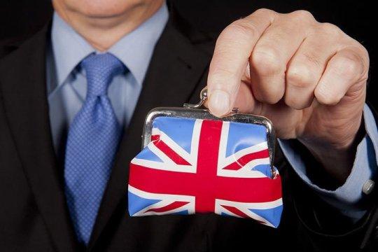 Brexit – дорогое «удовольствие»