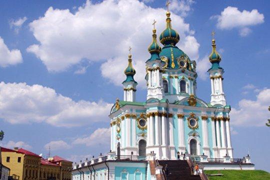 Украина: кто и с чем пойдет на «автокефальный собор»