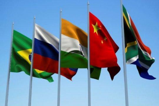 В ЮАР состоялся форум политических партий стран БРИКС