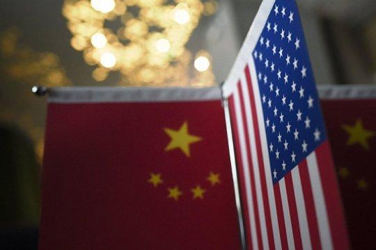 Передышка или прелюдия: дальнейшие перспективы торговой войны США – КНР