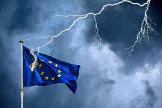 Вернется ли в Европу «дух Хельсинки»?