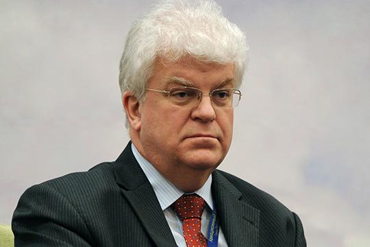 «Западным политикам хочется попиариться за счет России»