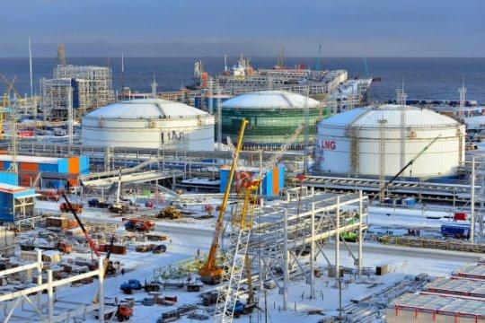 Россия и мировые энергетические рынки - итоги года