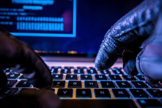 Наступательные кибератаки стали официальным инструментом американской политики