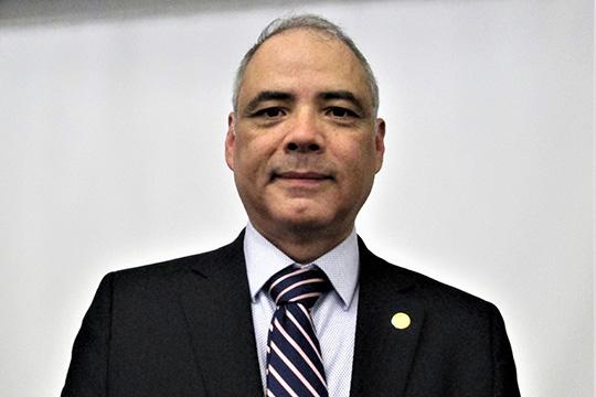 Гватемала откроет торгпредство в Москве