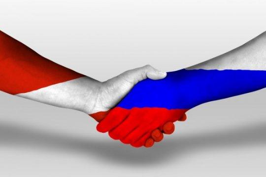 Россия и Австрия: конструктивный диалог на межпарламентском уровне