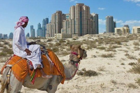 Ближний Восток: итоги уходящего года