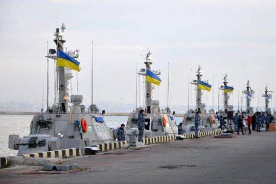 Новый морской поход Киева – зачем и кому это выгодно?