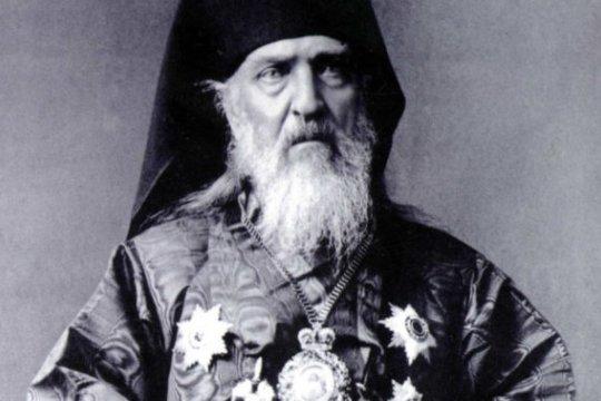 История отношений с Токио: основание Православной церкви в Японии