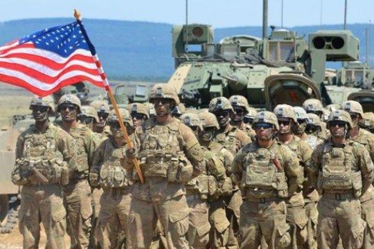 Вывод войск США из Сирии: в какие игры играет Трамп?