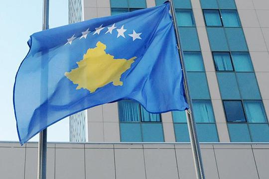 Балканы: новый раунд геополитических игр