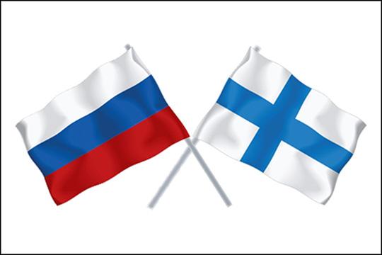 Валентина Матвиенко оценила развитие отношений России и Финляндии