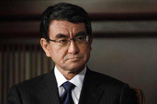 Российско-японские переговоры: «информационное наступление» Токио