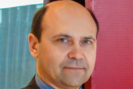 Проблематика международной информационной безопасности на площадках ШОС и БРИКС