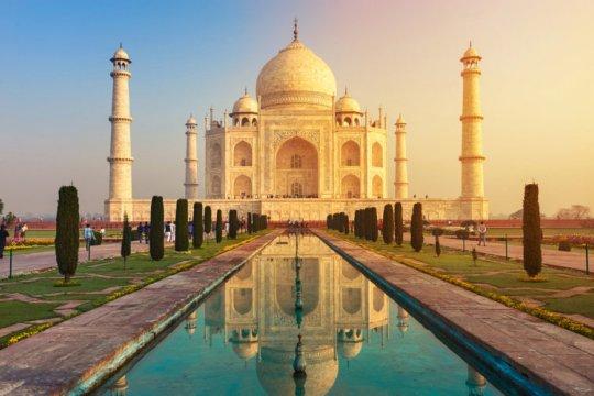 Индия в Индо-Тихоокеанском регионе: вызовы и задачи