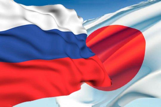 Россия и Япония: вечный мир или вечная неопределенность? Лекция Владимира Нелидова