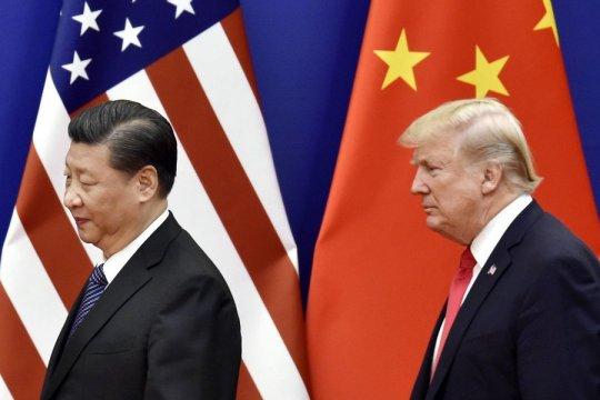 «Торговая война» США и Китая: перемирие или затишье перед бурей?