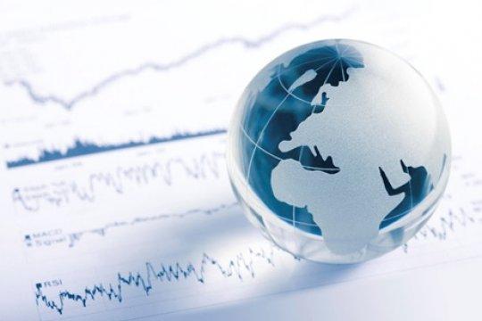 Что ждет мировую экономику в 2019 году?