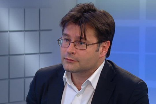Алексей Мухин: США пытаются запугать своих оппонентов и друзей