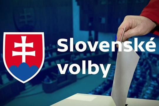 М.Шефчович попытается объединить словаков