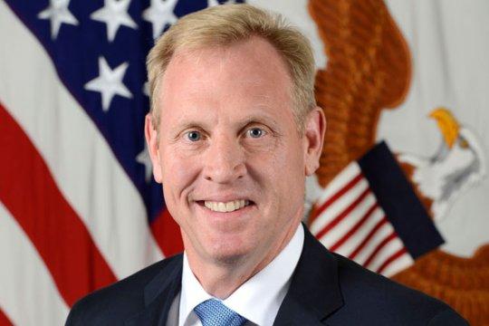 Американские войска останутся в Афганистане