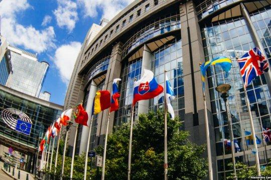Выборы в Европарламент: конец предсказуемости?