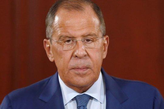 США хотят создать на северо-востоке Сирии квазигосударство - Лавров