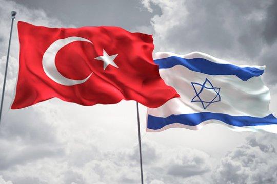 Турция – Израиль: на шаг от дружбы, на волосок от вражды