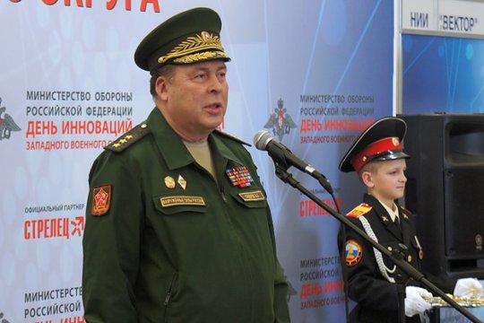 США используют присутствие в Афганистане для давления на Россию, Иран и Китай - Анатолий Сидоров