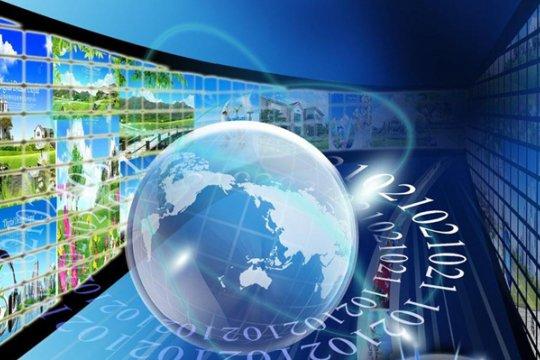 Контент в новых медиа как инструмент вмешательства во внутренние дела суверенных государств