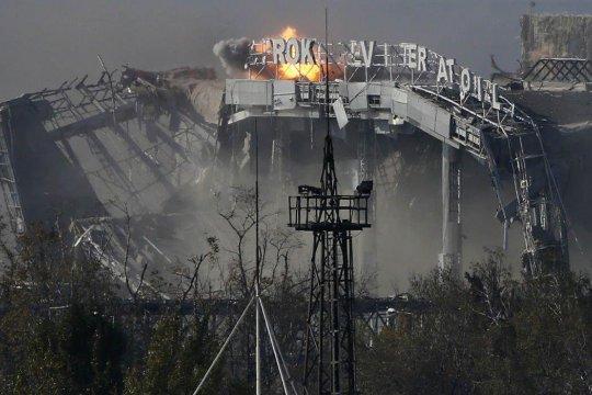 Четыре года Минскому процессу: от имитации к радикализации