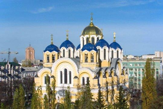 Анализ позиций мировых Православных Церквей в пред-дверии киевской «интронизации» главы ПЦУ