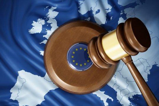 ЕСПЧ отказал Украине в применении новых обеспечительных мер по инциденту в Черном море