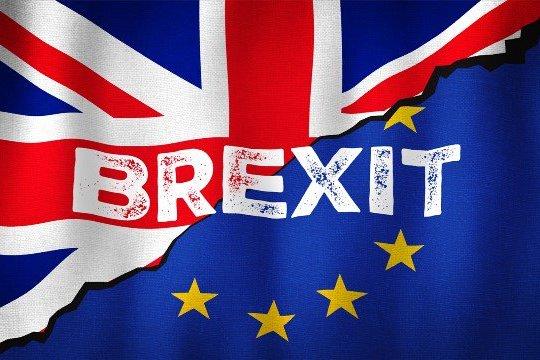 Городской завтрак «Брексит» — напоминание о том, что такое ЕС на самом деле»